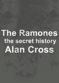 Cover Ramones