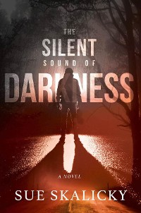 Cover The Silent Sound of Darkness