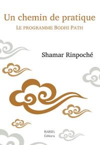 Cover Un chemin de pratique