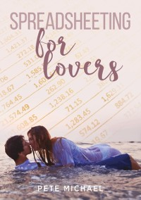 Cover Spreadsheeting for Lovers