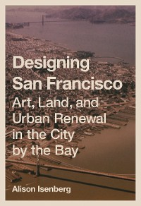 Cover Designing San Francisco