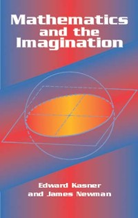 Cover Mathematics and the Imagination