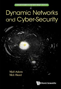 Cover Dynamic Networks And Cyber-security