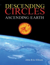 Cover Descending Circles: Ascending Earth