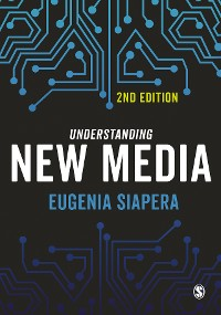 Cover Understanding New Media