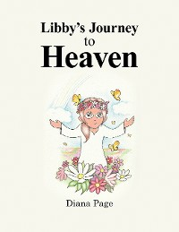 Cover Libby's Journey to Heaven