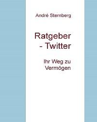 Cover Ratgeber - Twitter