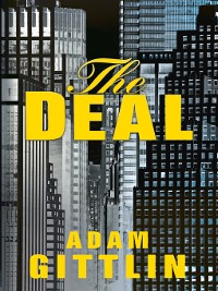 Cover The Deal