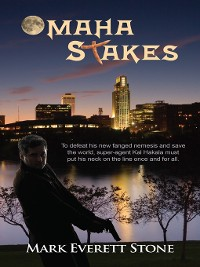 Cover Omaha Stakes