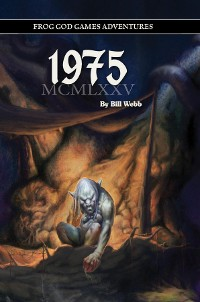 Cover 1975