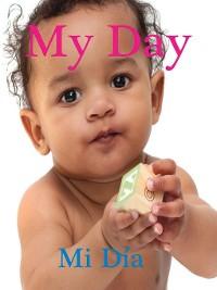 Cover Mi día