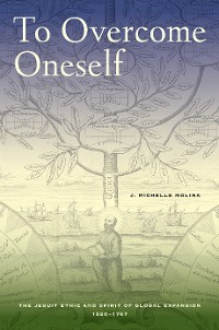 Cover To Overcome Oneself