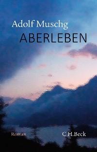 Cover Aberleben