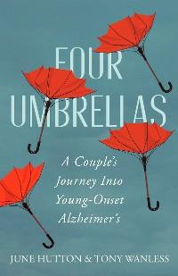 Cover Four Umbrellas
