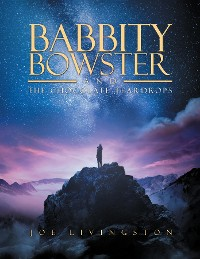 Cover Babbity Bowster and The Chocolate Teardrops
