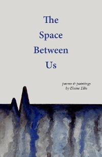 Cover The Space Between Us