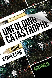 Cover Unfolding Catastrophe