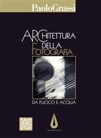 Cover Architettura della Fotografia