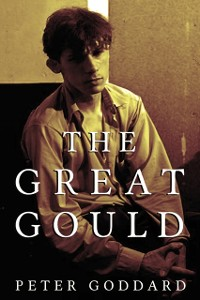 Cover Great Gould
