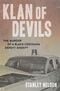 Cover Klan of Devils