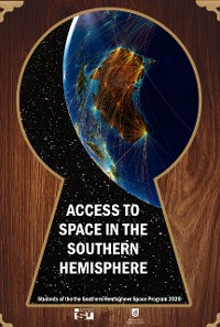 Cover Access To Space in the Southern Hemisphere