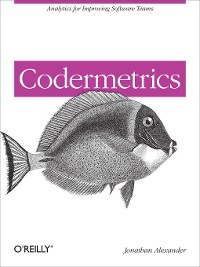 Cover Codermetrics