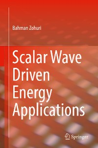 Cover Scalar Wave Driven Energy Applications