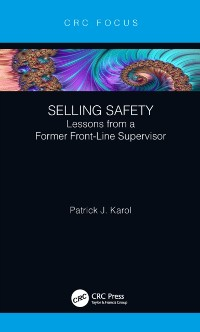 Cover Selling Safety