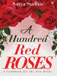 Cover A Hundred Red Roses