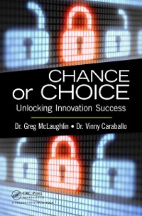 Cover Chance or Choice