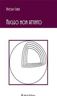 Cover Nucleo non attinto