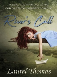 Cover River's Call