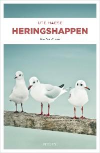 Cover Heringshappen
