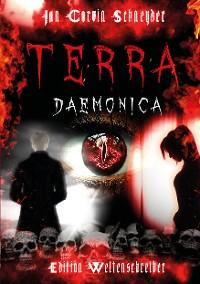 Cover Terra Daemonica