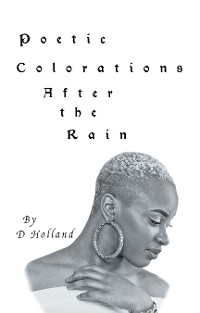 Cover Poetic Colorations