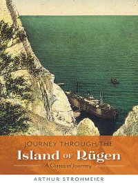 Cover Journey Through the Island of Rügen