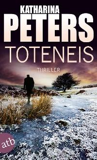 Cover Toteneis