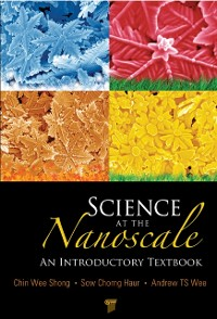 Cover Science at the Nanoscale