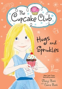 Cover Hugs and Sprinkles