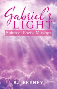 Cover Gabriel's Light