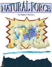 Cover Natural Force