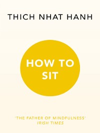 Cover How to Sit