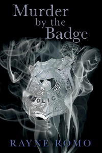 Cover Murder By The Badge