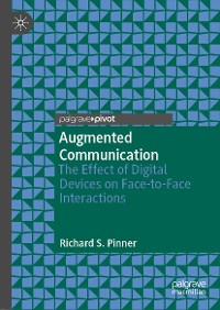 Cover Augmented Communication