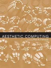 Cover Aesthetic Computing