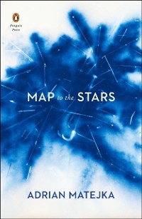 Cover Map to the Stars
