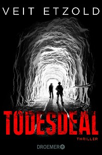 Cover Todesdeal