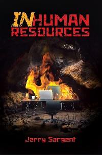 Cover Inhuman Resources