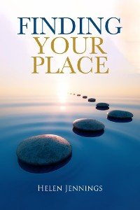 Cover Finding Your Place