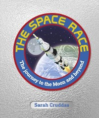 Cover Space Race